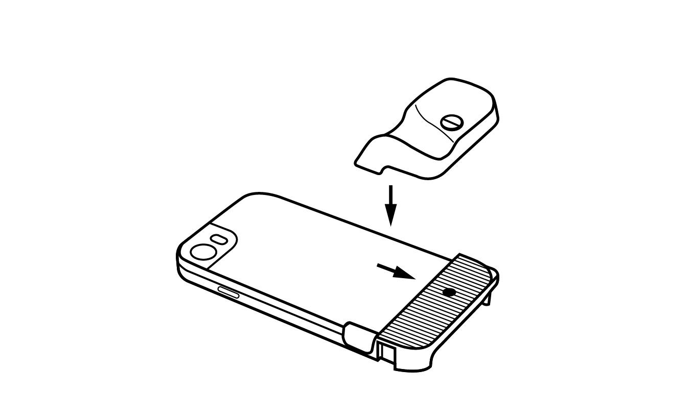 User Manual Bitplay